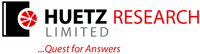 Huetz Research Ltd